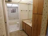 8035 107th Ave - Photo 29