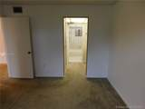 8035 107th Ave - Photo 31