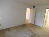 8035 107th Ave - Photo 32