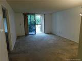 8035 107th Ave - Photo 34