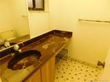 8035 107th Ave - Photo 35