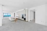 16901 Collins Ave - Photo 24