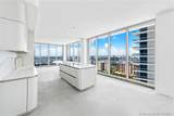16901 Collins Ave - Photo 25