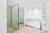 16901 Collins Ave - Photo 33