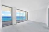 16901 Collins Ave - Photo 34