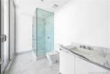 16901 Collins Ave - Photo 38