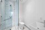 16901 Collins Ave - Photo 42