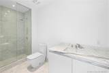 16901 Collins Ave - Photo 47