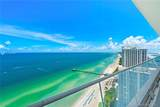 16901 Collins Ave - Photo 49