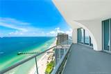 16901 Collins Ave - Photo 5