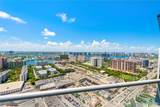 16901 Collins Ave - Photo 54