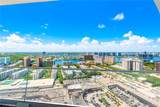 16901 Collins Ave - Photo 57
