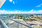 16901 Collins Ave - Photo 58