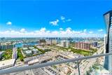 16901 Collins Ave - Photo 59