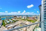 16901 Collins Ave - Photo 61