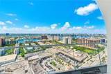 16901 Collins Ave - Photo 62