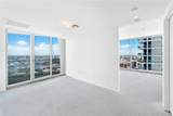 16901 Collins Ave - Photo 63