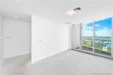 16901 Collins Ave - Photo 64