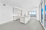 16901 Collins Ave - Photo 65
