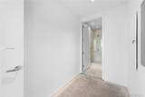 16901 Collins Ave - Photo 66