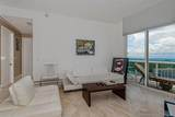 15901 Collins Ave - Photo 10