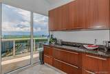 15901 Collins Ave - Photo 14