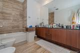 15901 Collins Ave - Photo 21