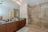 15901 Collins Ave - Photo 22