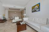 15901 Collins Ave - Photo 31
