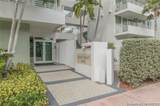 7800 Collins Ave - Photo 14