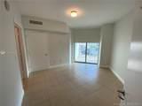 350 Miami Ave - Photo 16