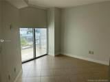 350 Miami Ave - Photo 19
