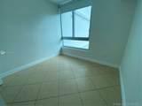 350 Miami Ave - Photo 27
