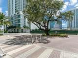 350 Miami Ave - Photo 78