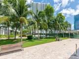350 Miami Ave - Photo 80