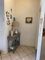 2237 Salerno Cir - Photo 7