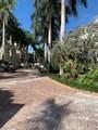 5839 Paradise Point Dr - Photo 9