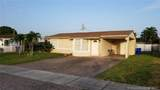 1449 48th Ave - Photo 1