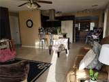 1449 48th Ave - Photo 19