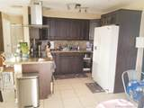 1449 48th Ave - Photo 2