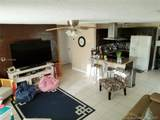 1449 48th Ave - Photo 21