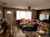 1449 48th Ave - Photo 3