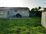 1449 48th Ave - Photo 32