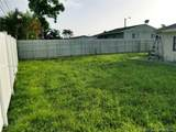 1449 48th Ave - Photo 33