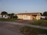 1449 48th Ave - Photo 35