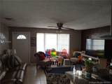 1449 48th Ave - Photo 39