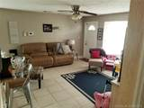 1449 48th Ave - Photo 4