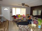 1449 48th Ave - Photo 40
