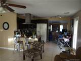 1449 48th Ave - Photo 42