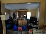 1449 48th Ave - Photo 43